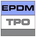 epdm-tpo.fr