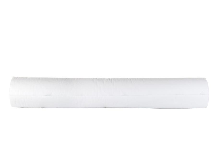 rouleau de feutre filtrant 2,00 m x 100,00 m