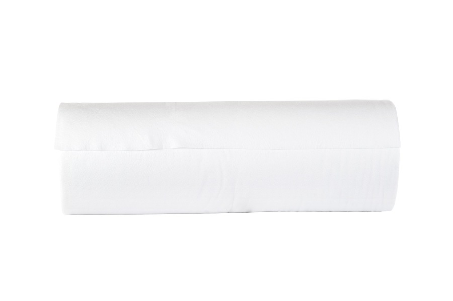 rouleau de feutre filtrant 1,00 m x 100,00 m