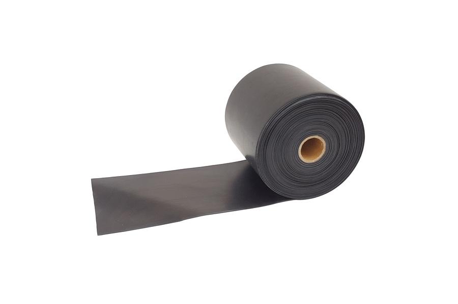 bande EPDM largeur 200mm, longueur : 30m