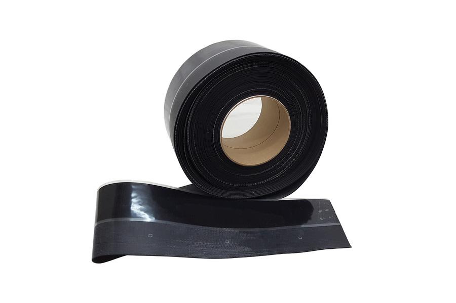 Bande périmétrique rouleau de 150 mm par 30.50 m