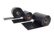 Gamme de bande adhésive en rouleau largeur : 15 cm / 22,5 cm / 30 cm