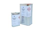 Nettoyant EPDM bidon de 1L et 5 L
